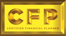 Certified Financial Planner Boston MA